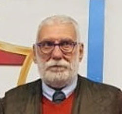 GIUDICE: GIOVANNI MARIO GIUSEPPE PENTENERO